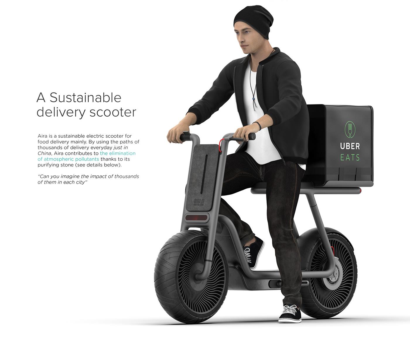 """Résultat de recherche d'images pour """"Miio Studio scooter"""""""