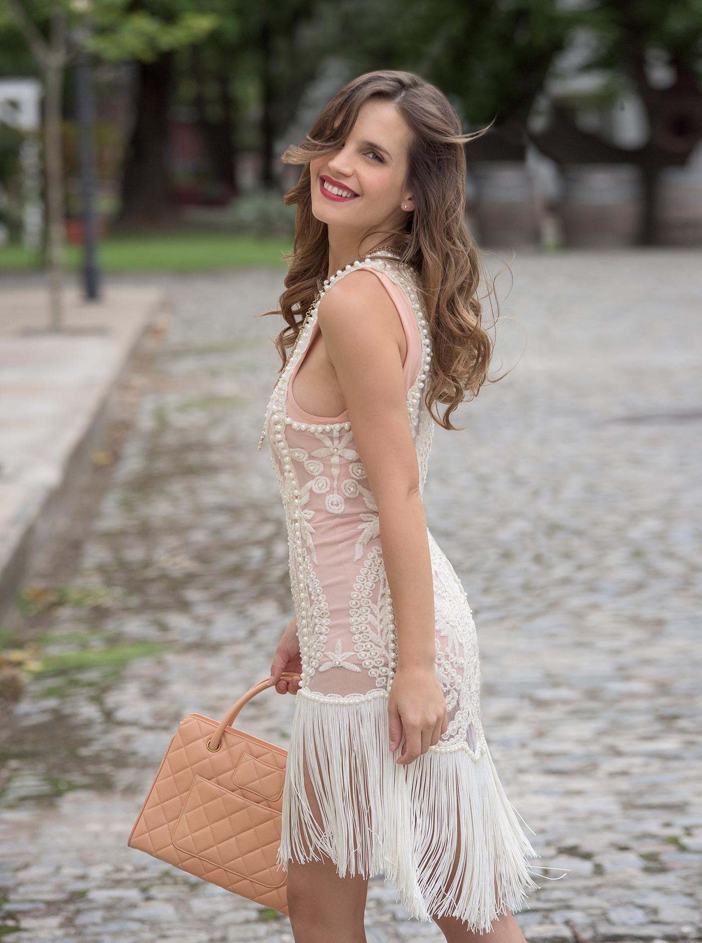 Sabrina Garciarena Nude Photos 45