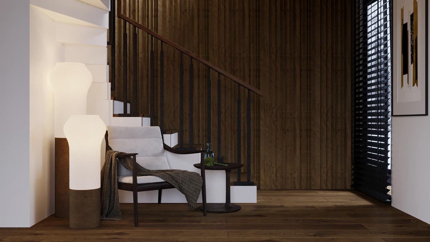 house eco design arhitecture Interior bucharest decor