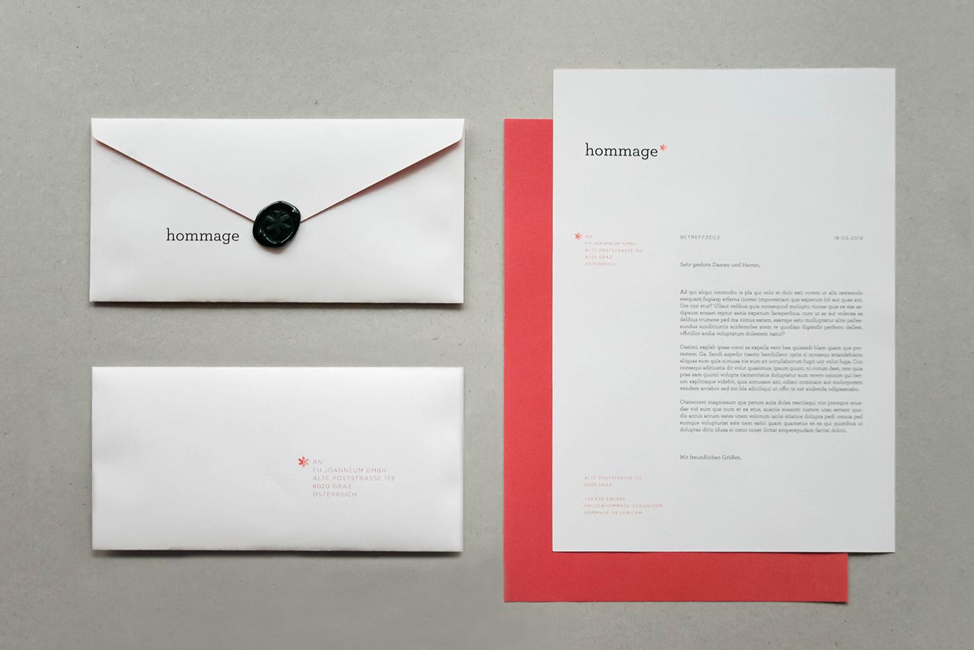 Corporate Design Business Cards Stationery Website Webdesign Tote Bag logo analog asterisk