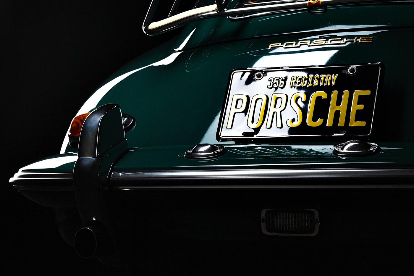 automotive   Cars Porsche