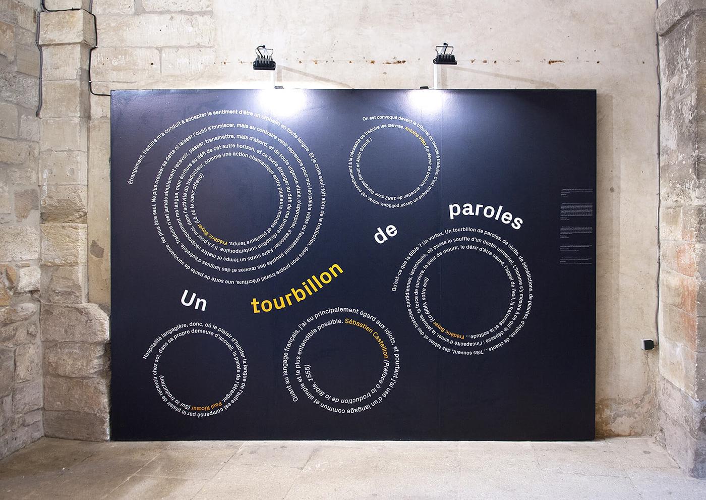 art brochure catalog Exhibition  Exhibition Design  graphic design  Photography