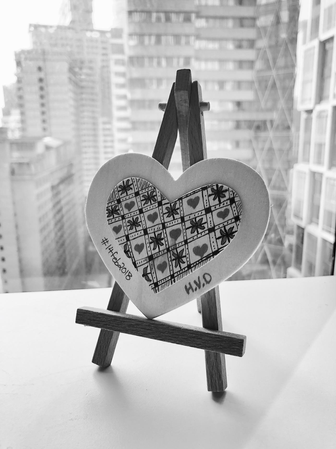 Valentines2017 hpv217