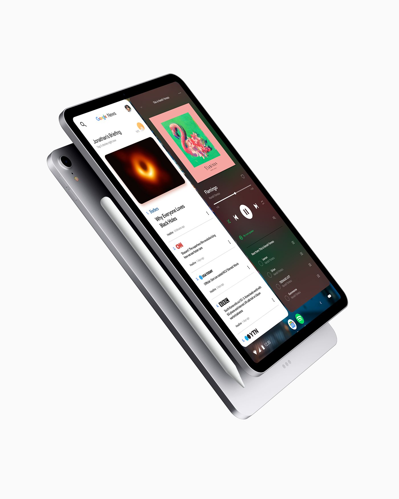 android tablet Os meterial design ios windows system ui