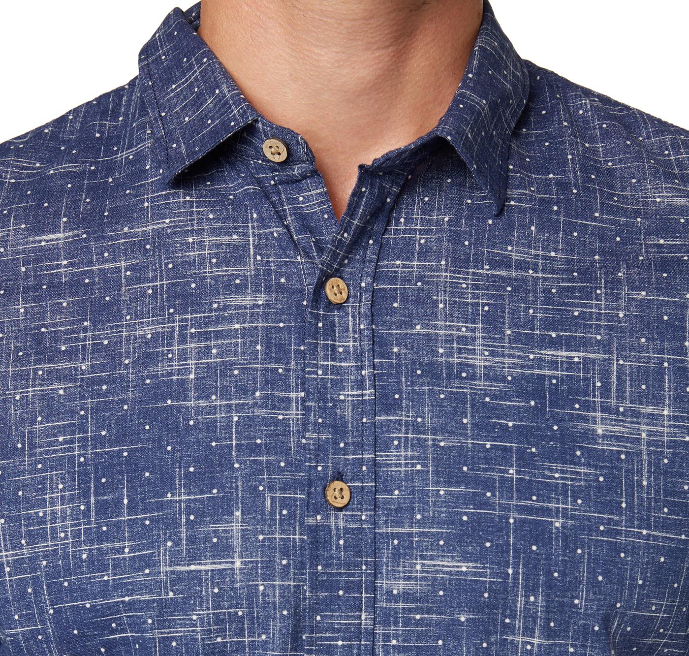 textile design  ILLUSTRATION