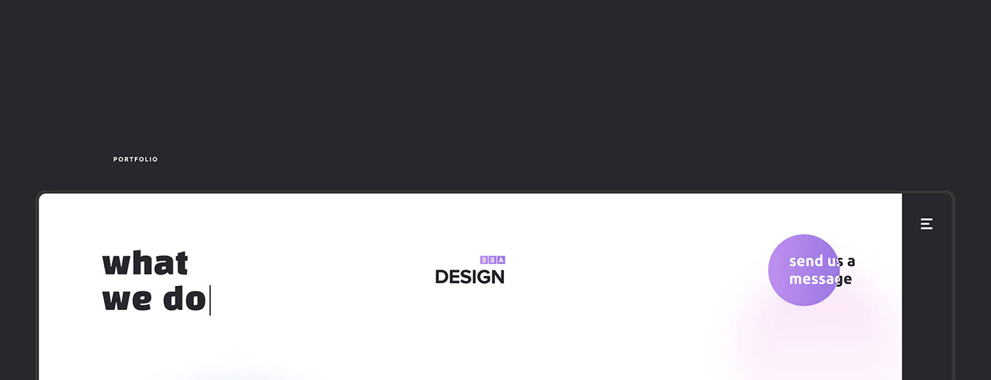 after effects,xD,design,Web,site,animation ,interaction,company,UI,ux