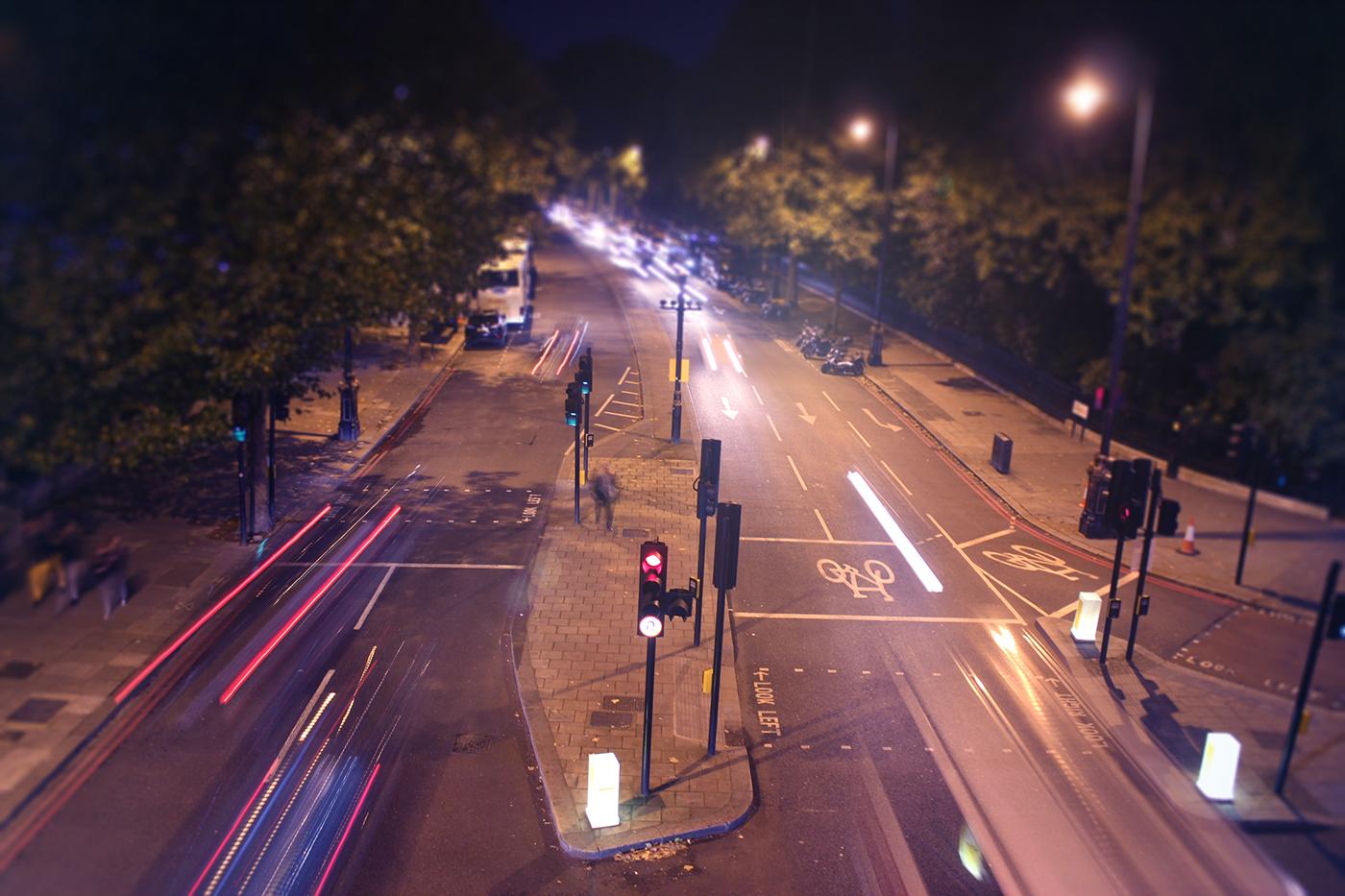London night photo wallpaper free lights city capturing