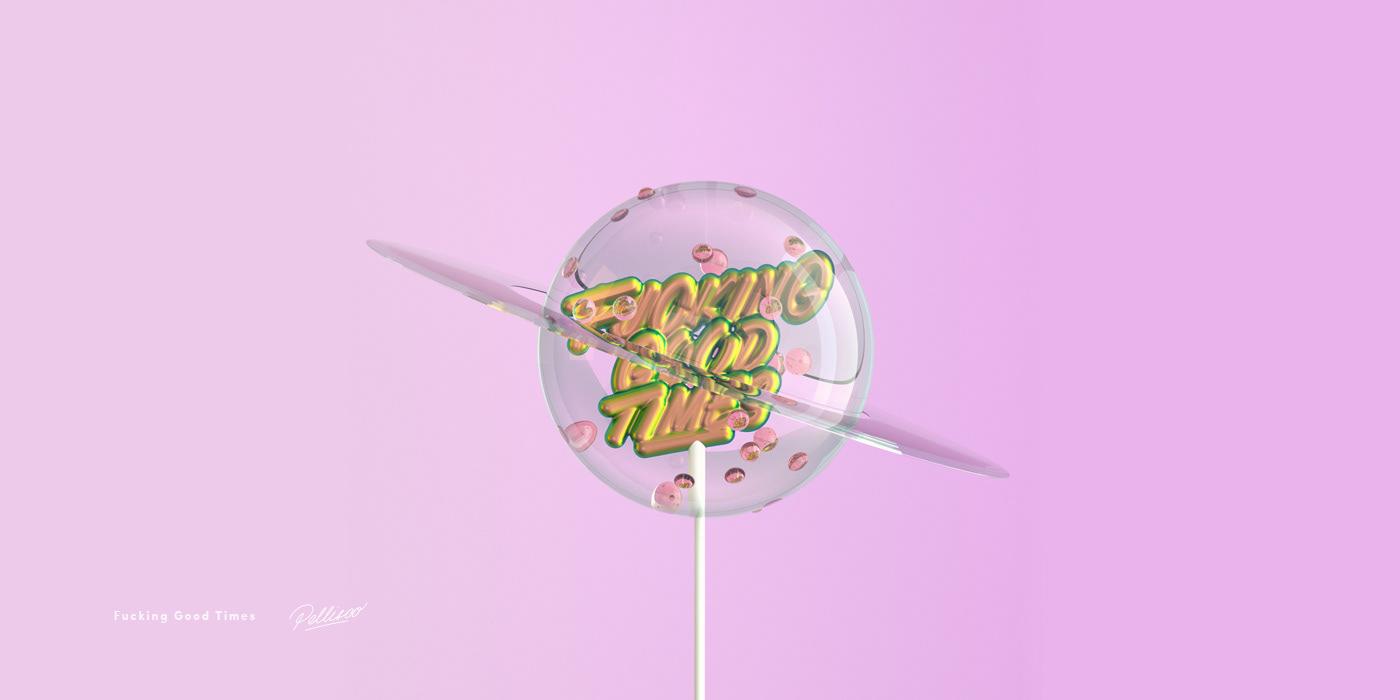 Image may contain: pinwheel and cartoon