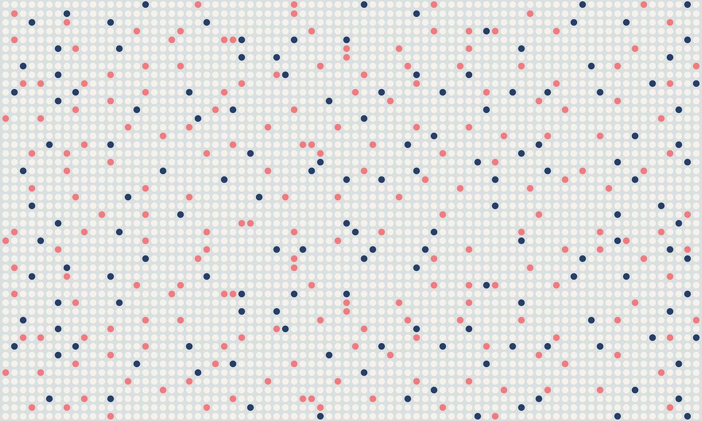 blend ILLUSTRATION  editorial graphic design  human astronomical Regulated data rich san francisco