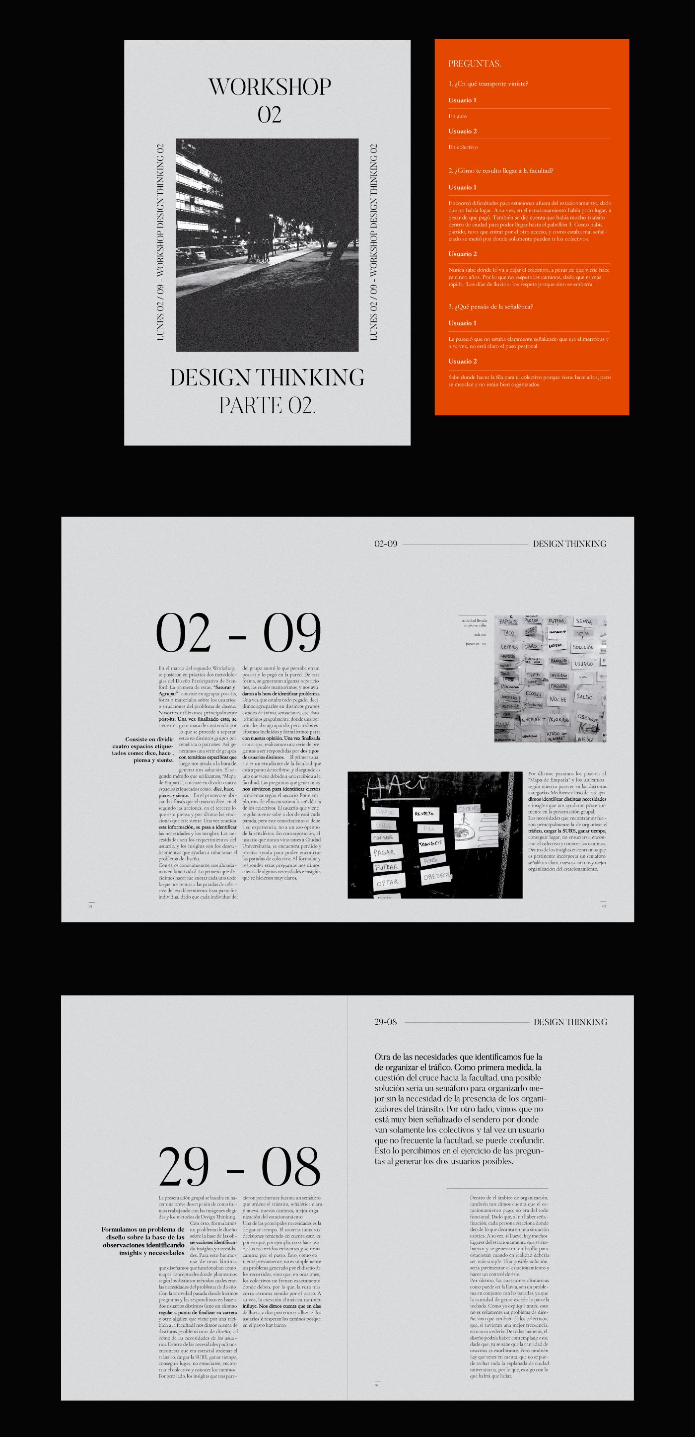 Image may contain: print