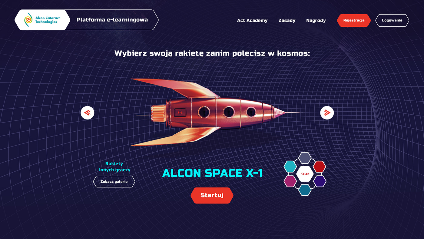 Image may contain: aircraft, airplane and screenshot