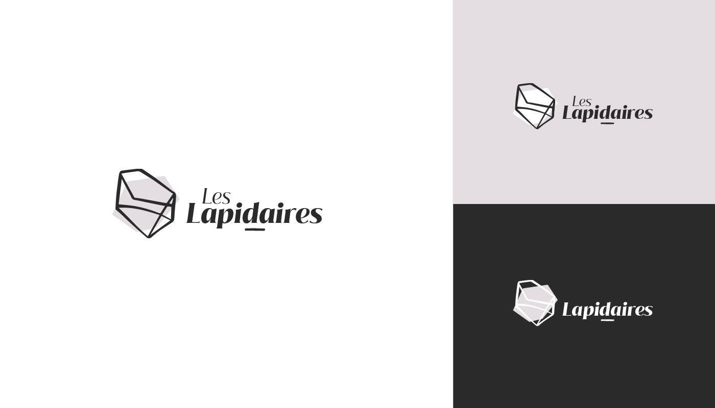 branding  logo logofolio Logotype
