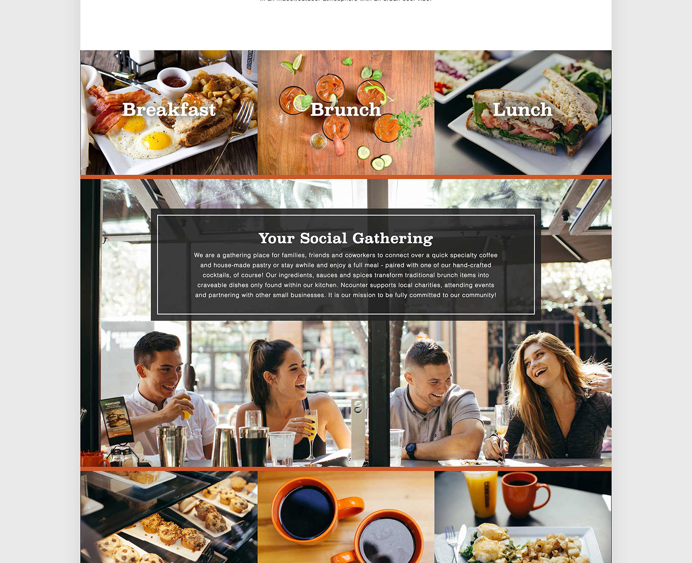 brunch,breakfast,arizona,Webflow,Web Design ,restaurant,ui design,graphic design ,Website,instagram