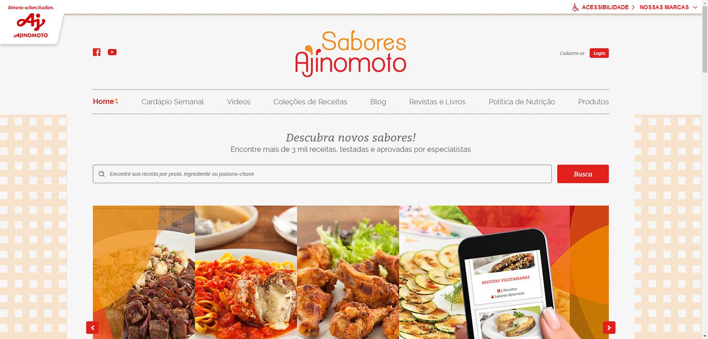 Image may contain: fast food, food and screenshot