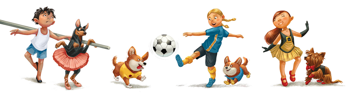 Image may contain: soccer, ball and football