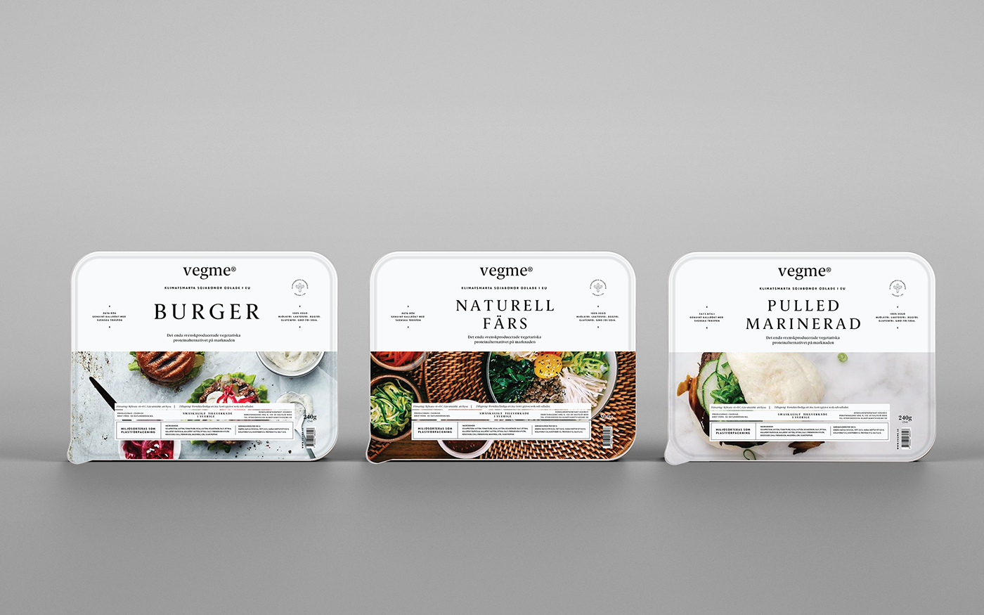 graphic design  Packaging Food  ILLUSTRATION  symbol Logotype graphic typography   branding