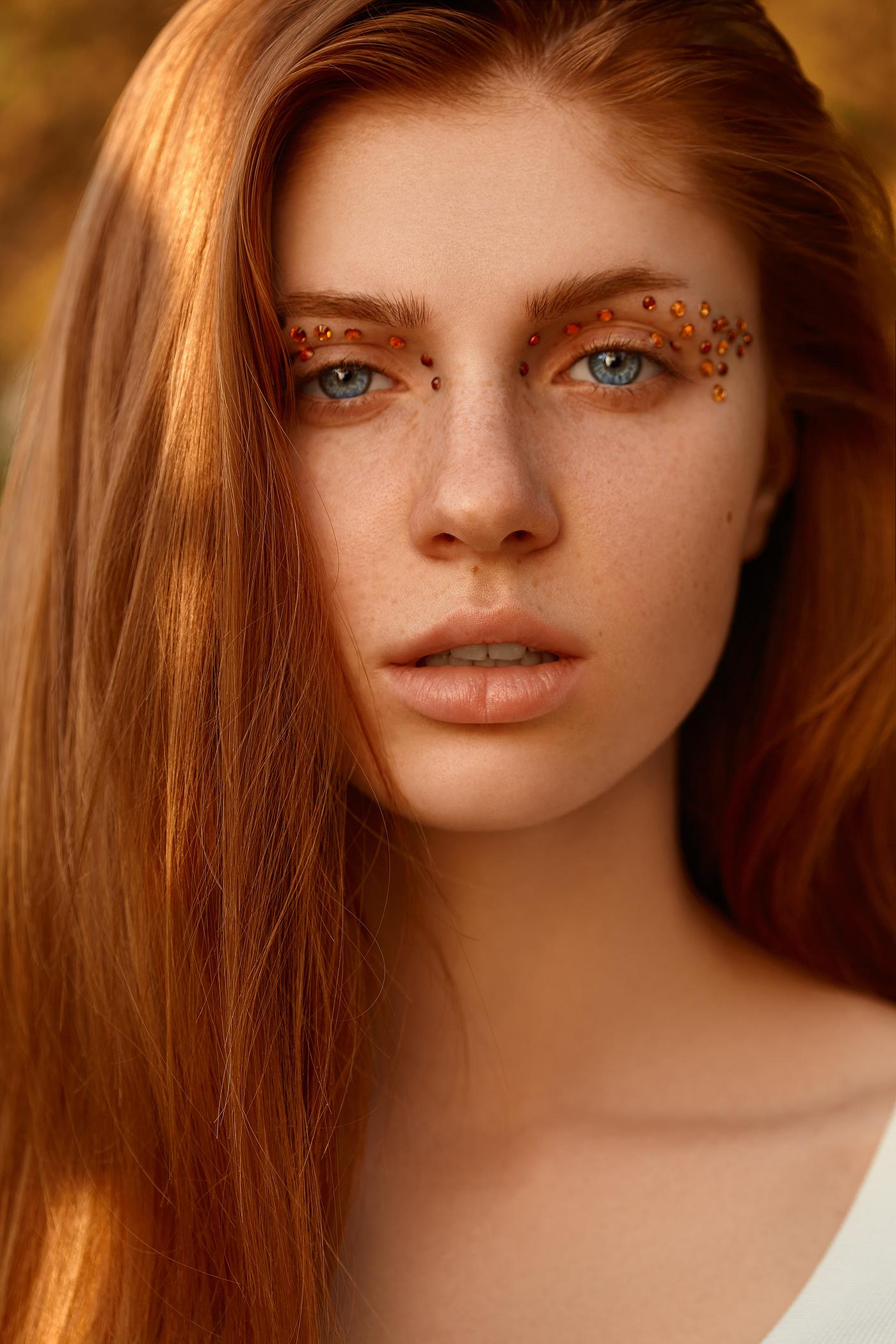 beauty beauty photography Fashion  hi end retouching Make Up MUA photoediting retouching