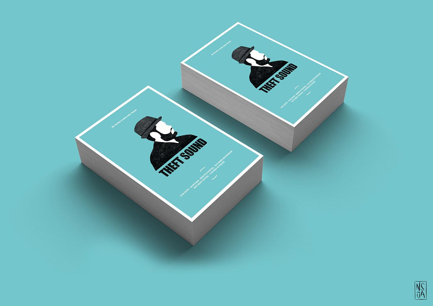 nsjatkinson,graphic design ,ILLUSTRATION ,poster,flyer,print,Advertising ,stencil,typography  ,clean