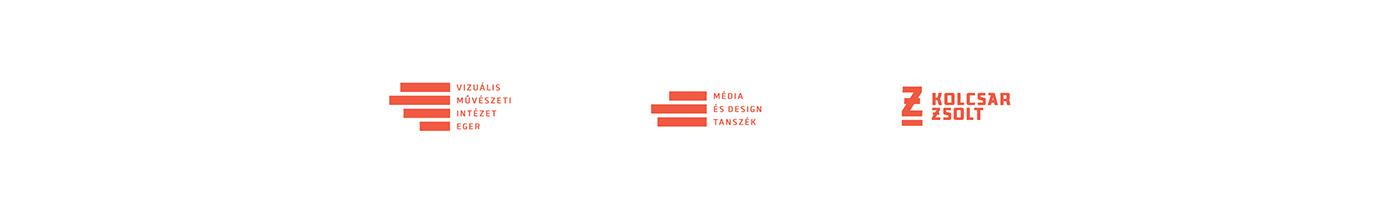 Erial free type Typeface text modern kolcsarzsolt typo new