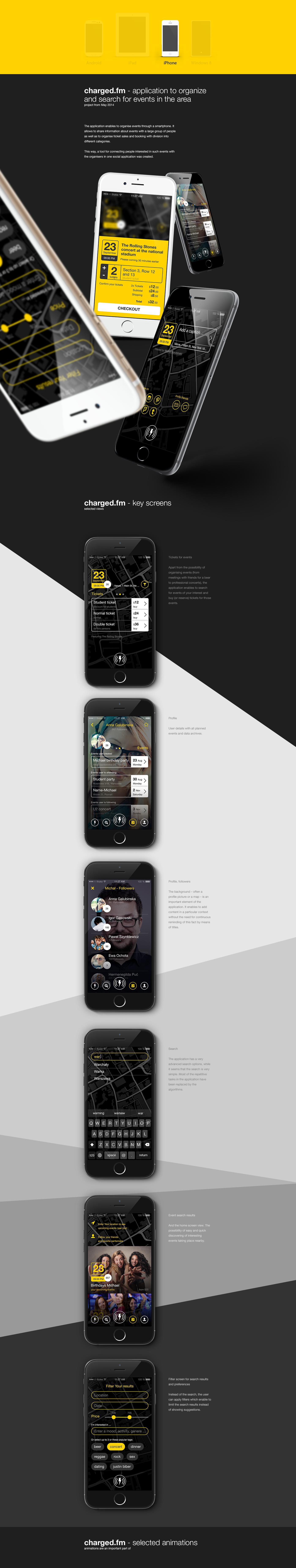 app application iphone ios ios 8