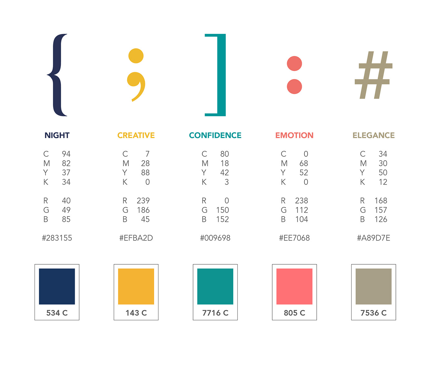personal branding,logo,brand,Logotype,branding ,Corporate Identity,visual identity,portfolio,creative,inspire