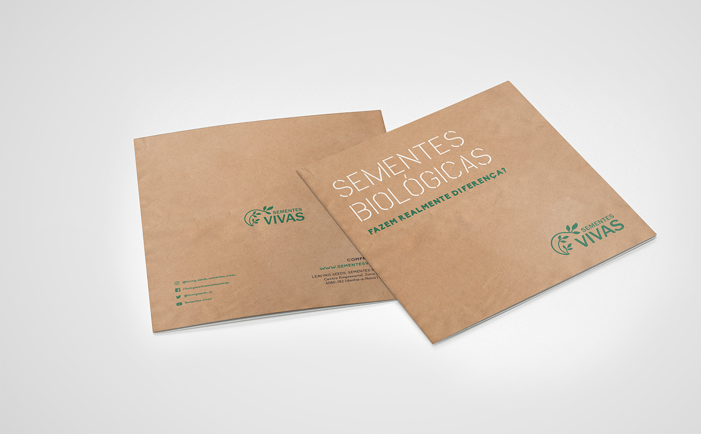 graphic design  Packaging