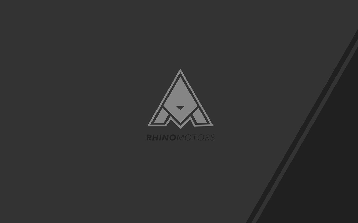 logo branding  Corporate Design Corporate Identity