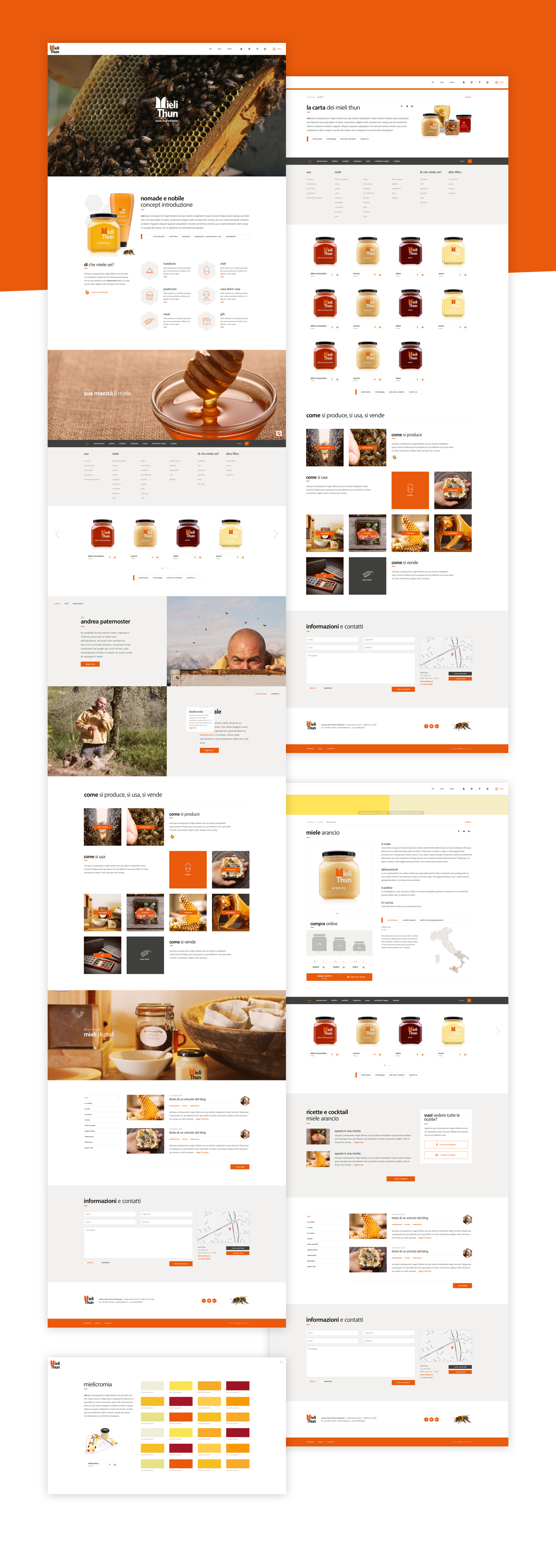 crafts   honey online shop
