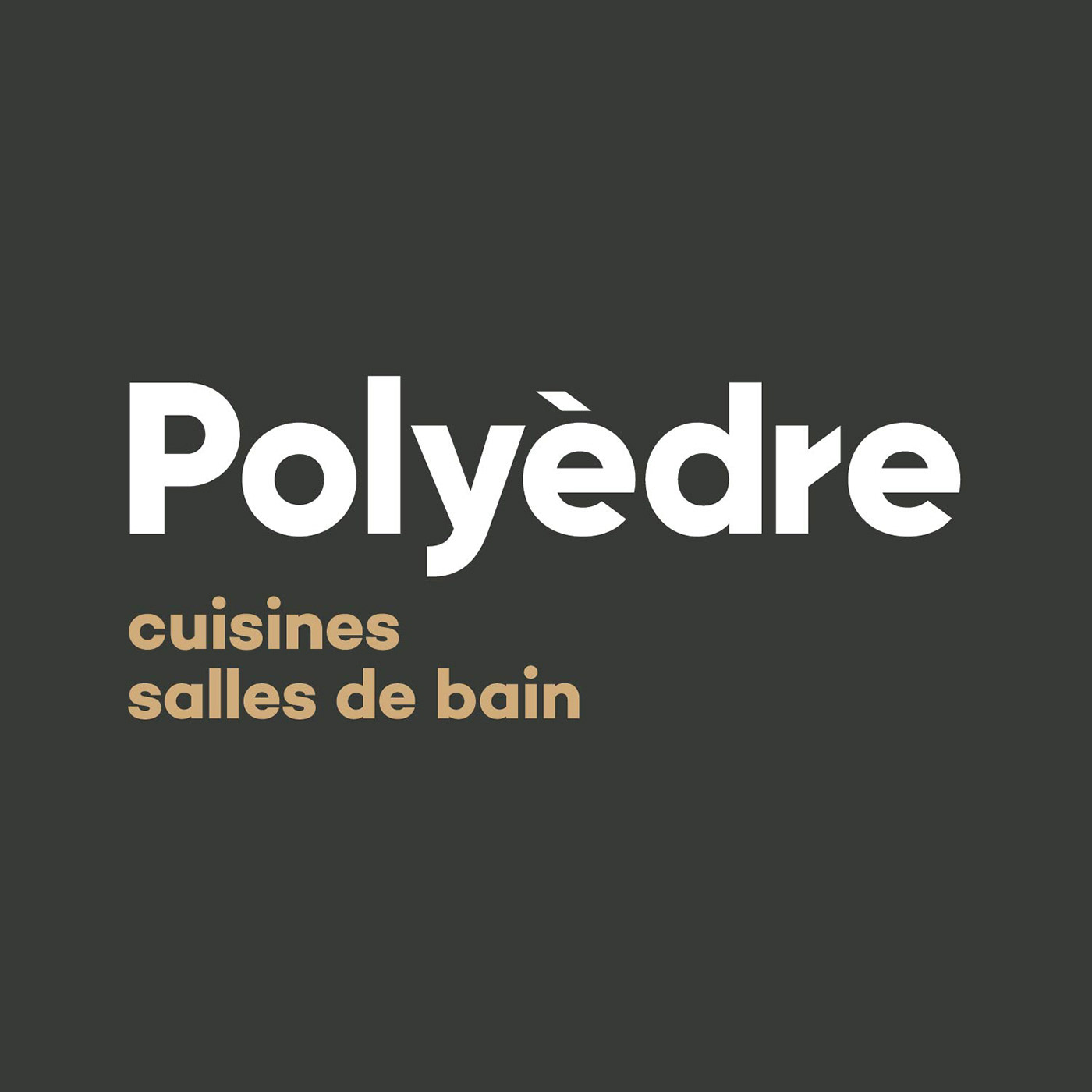 branding  design identity logo rebranding typography