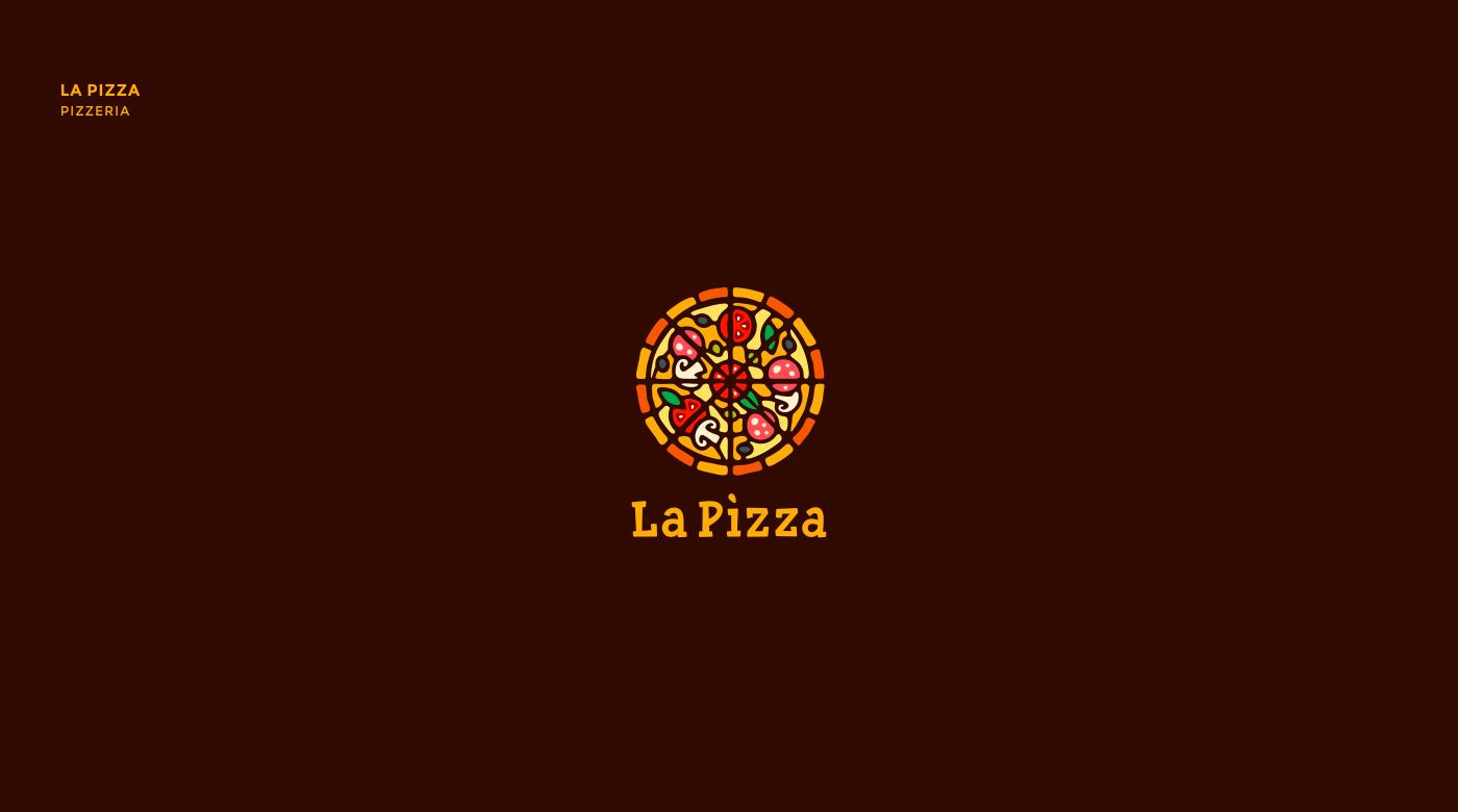 logo logotypes Collection graphic design  logos animation  logoset mark Logo Design логотип