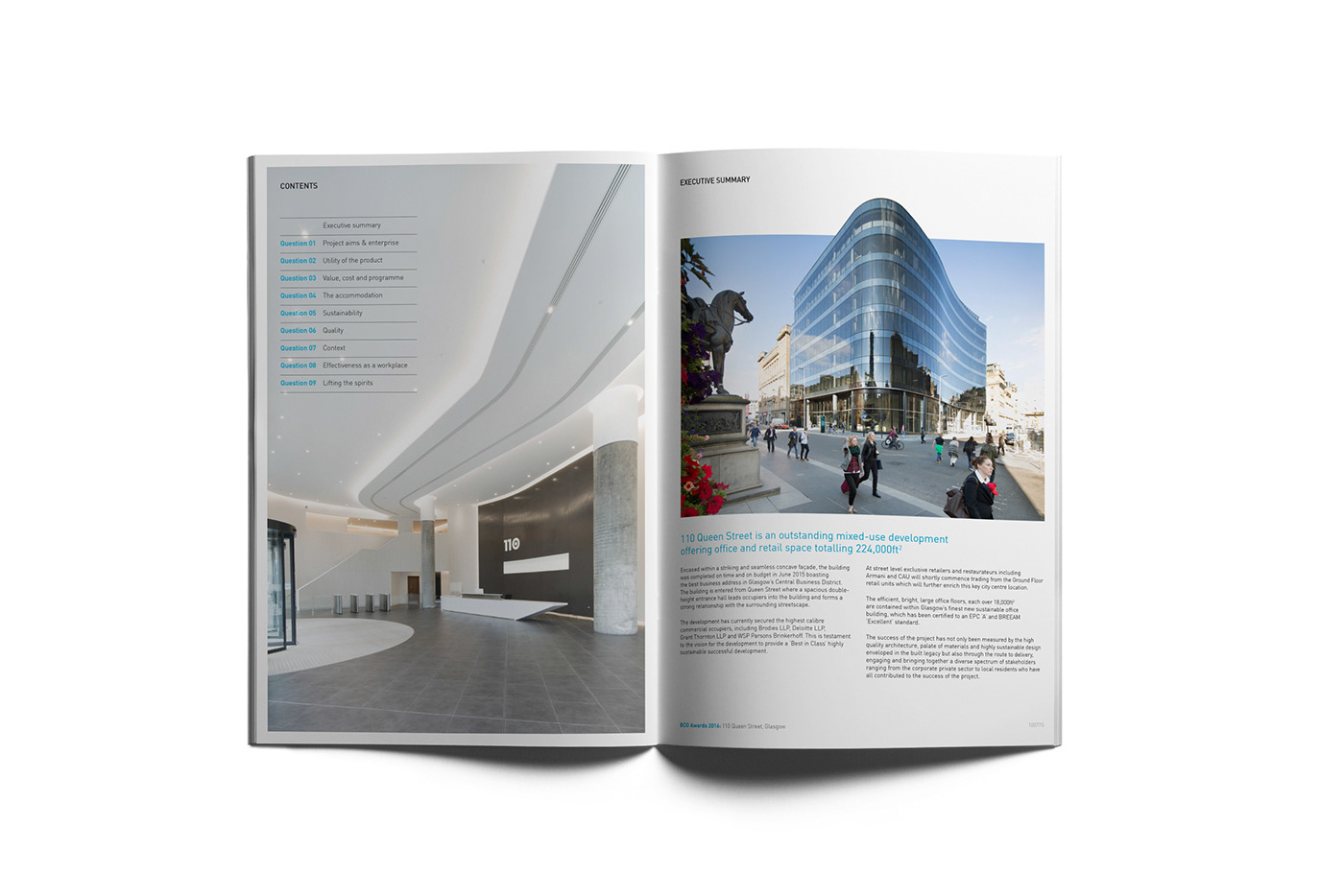 architecture print page layout editorial graphic design  print design  artworking