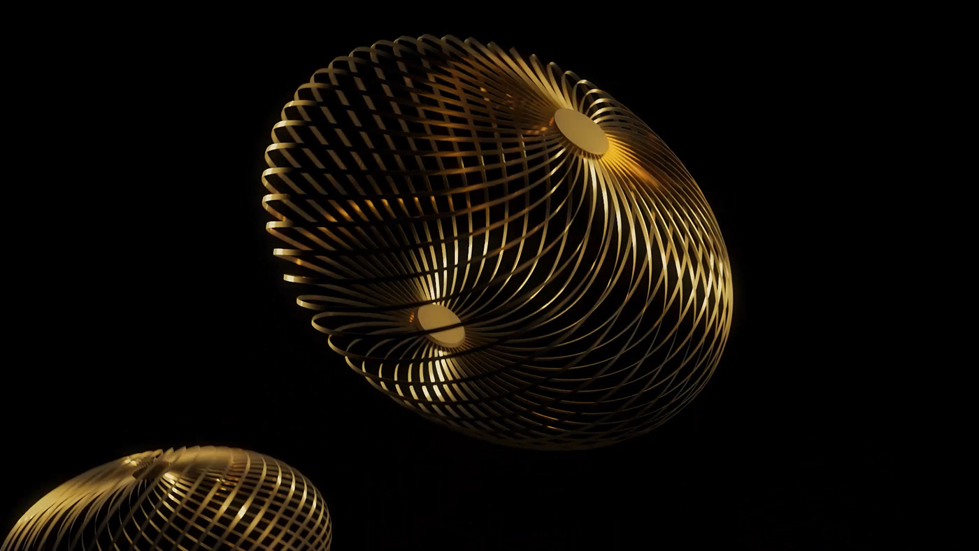 3D animation  art direction  CGI Film   marketing   motion graphics  product design  product visualization