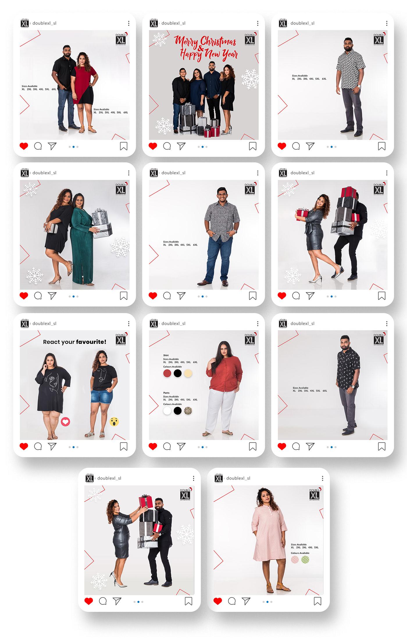 content creation digital marketing facebook instagram social media