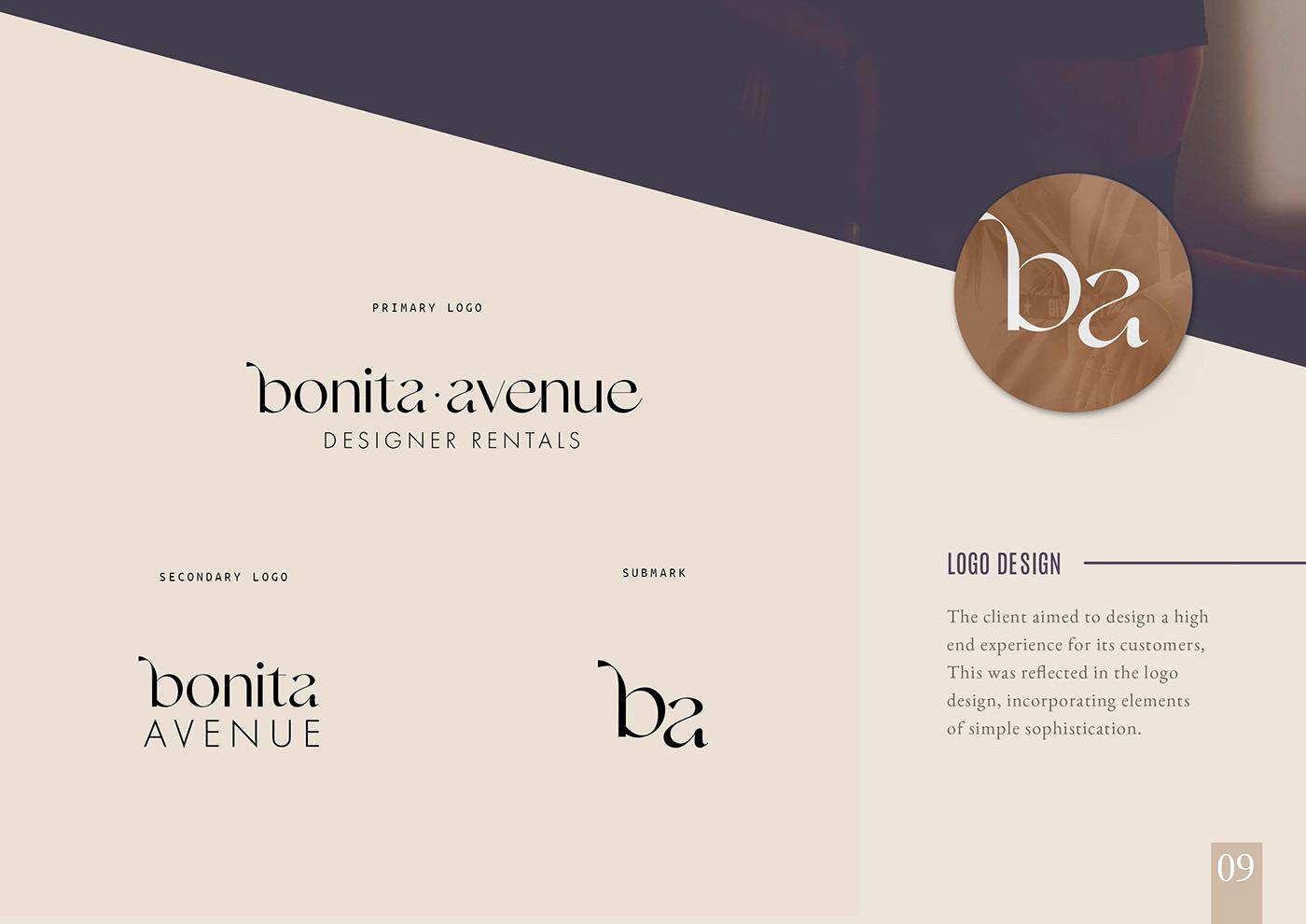 branding  design portfolio graphic design  logofolio portfolio