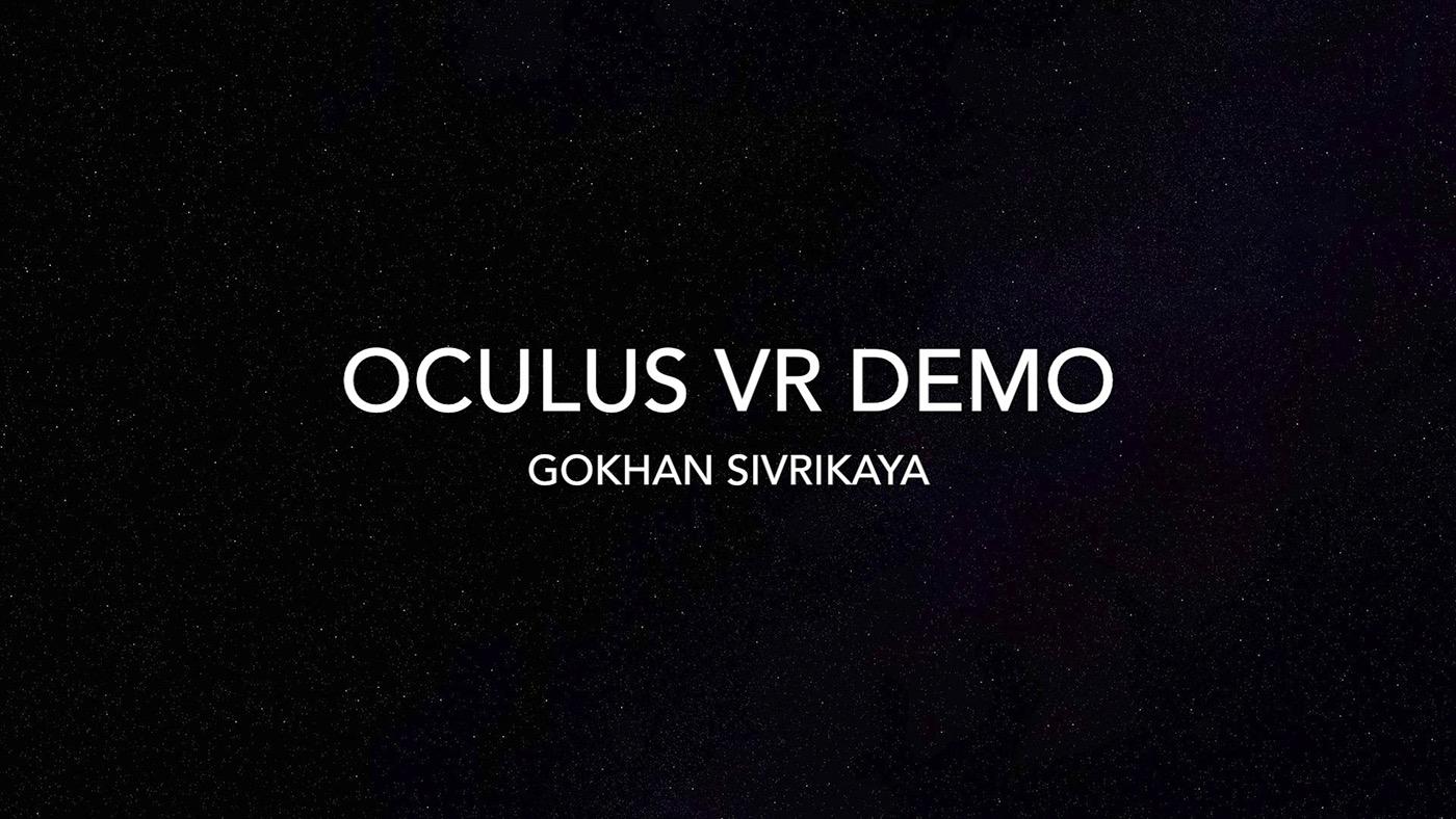 Pizza cooking game unity unity3D Oculus Oculus Rift roomscale vr Virtual reality