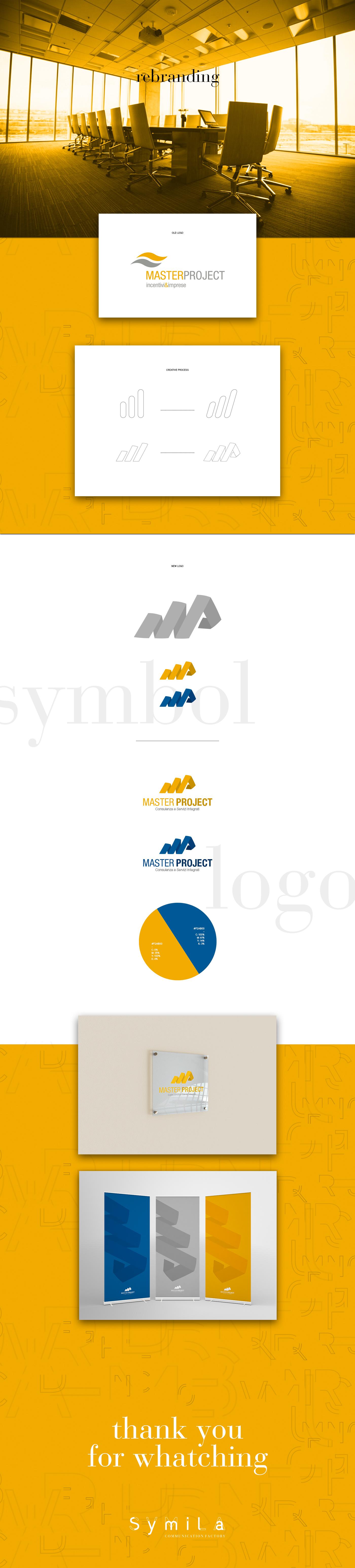 graphic design  branding  RESTYLING