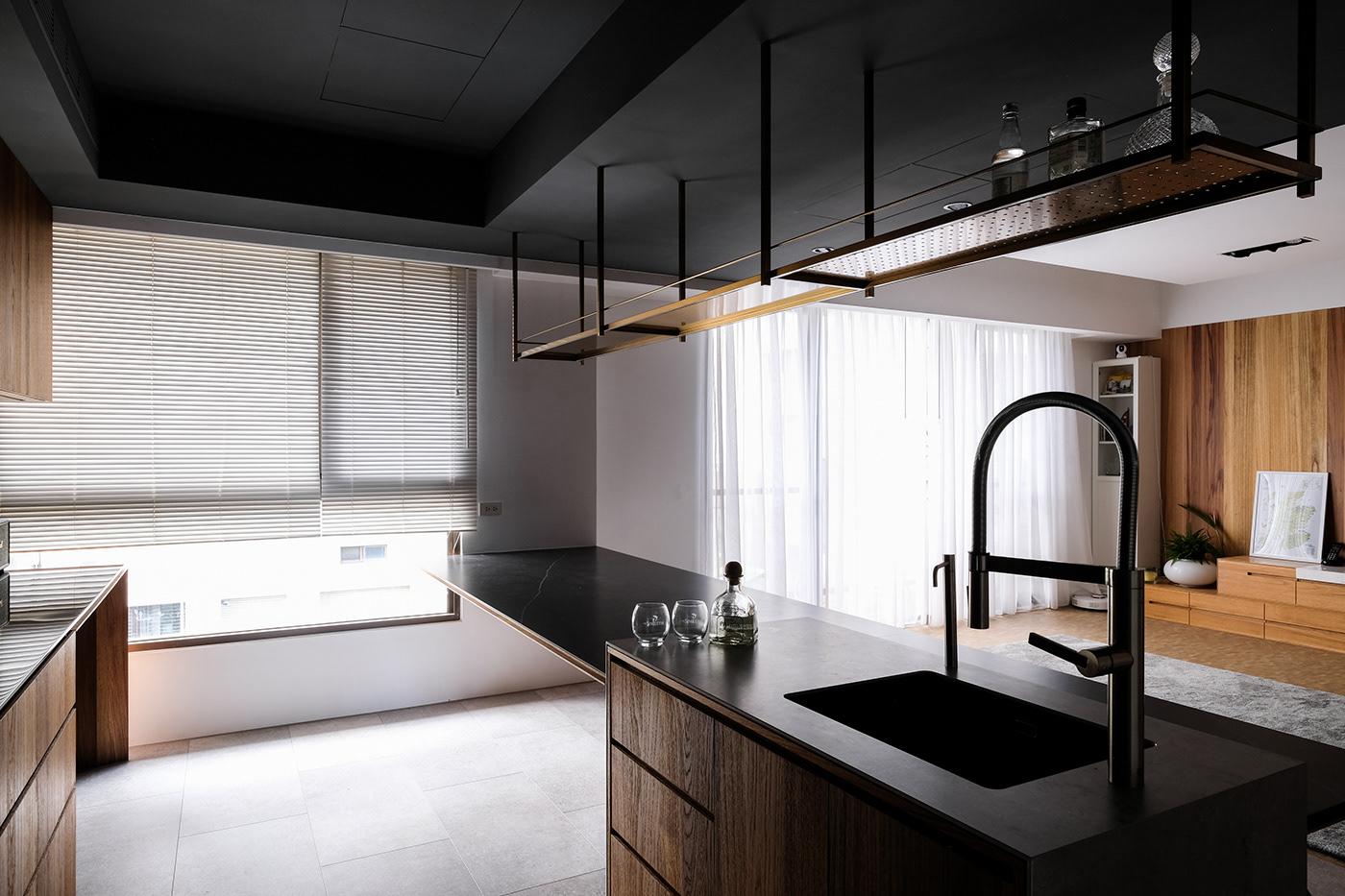 architecture design Interior interiordesign Photography