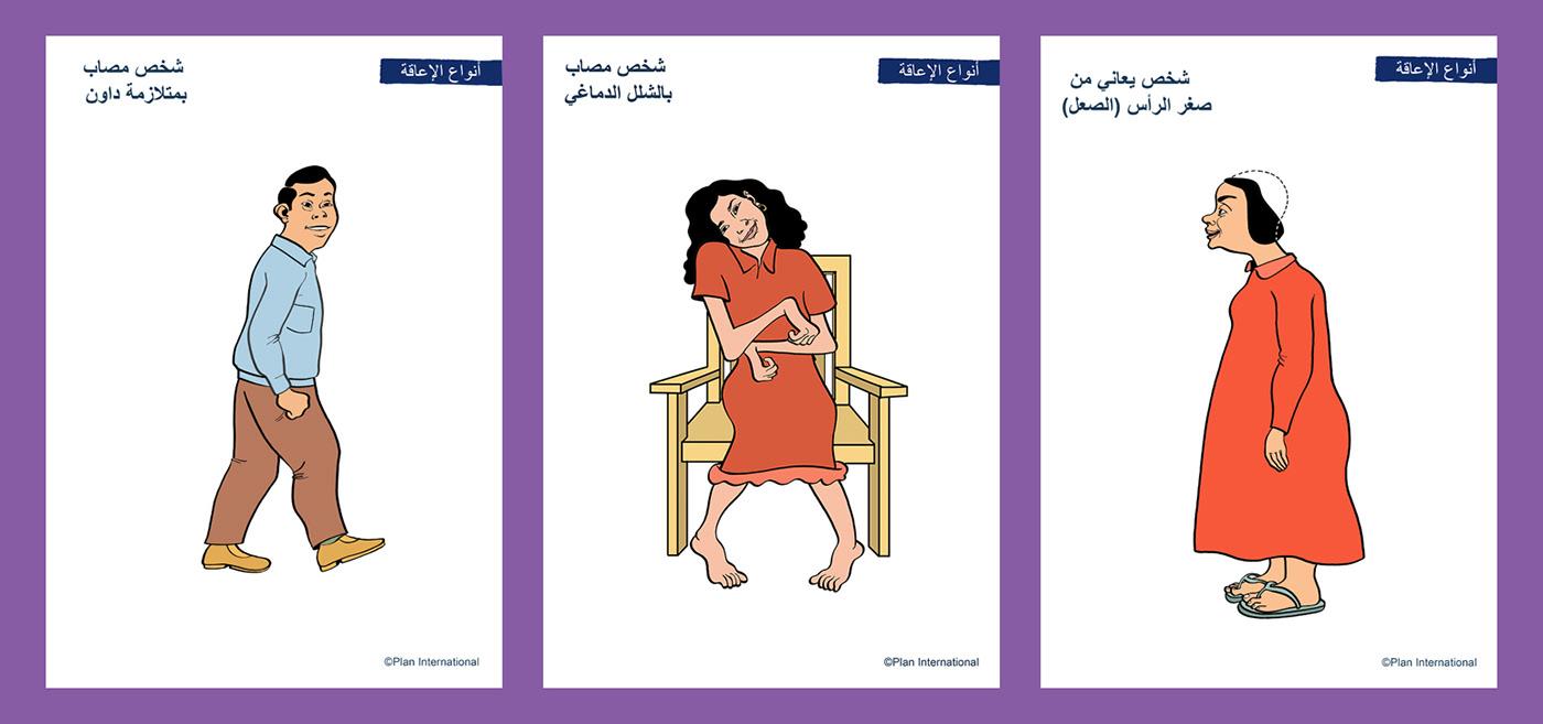 Thyroid Awareness Manual Guide