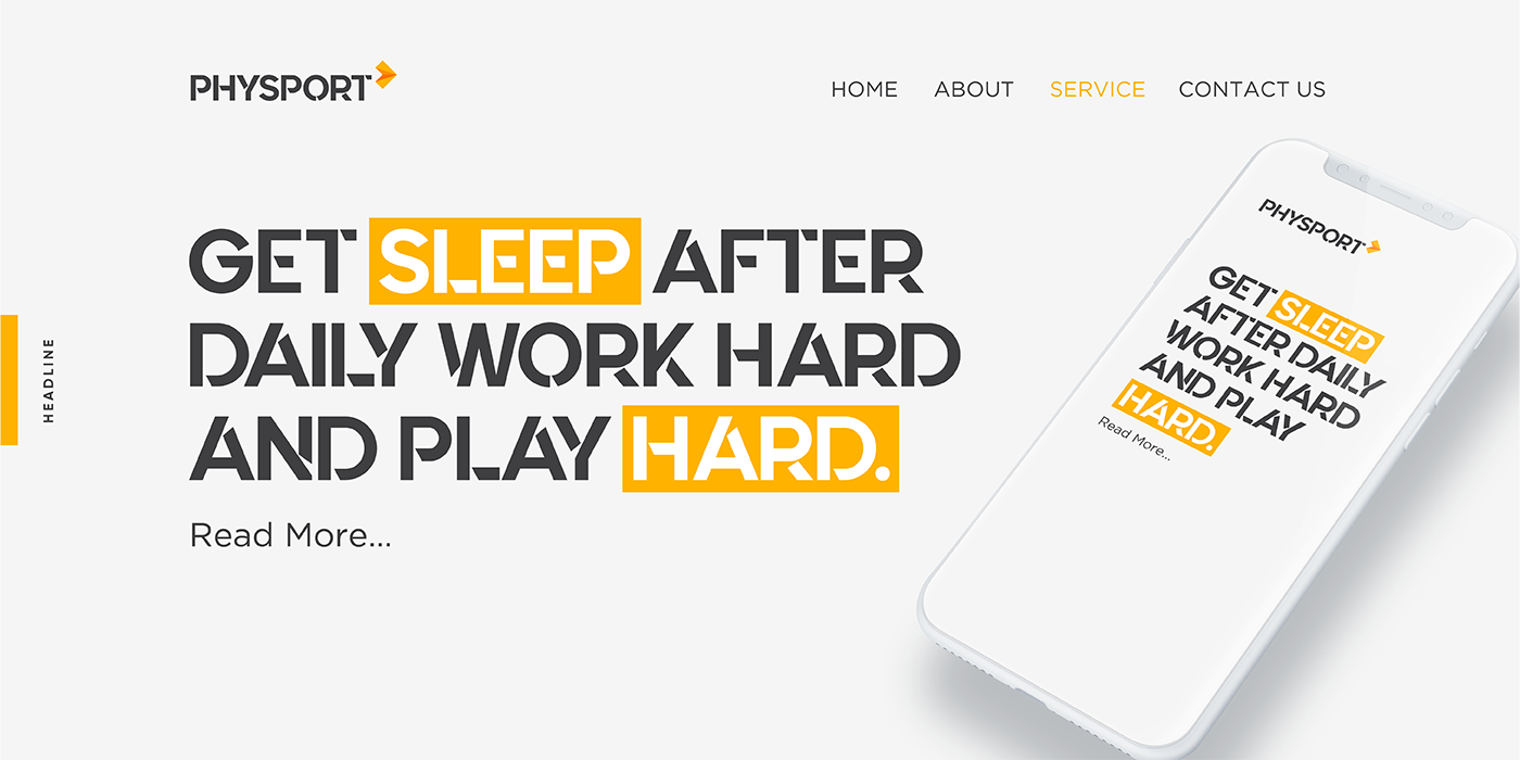 freebies Free font Typeface typography   sans serif display type modern Technology Startup