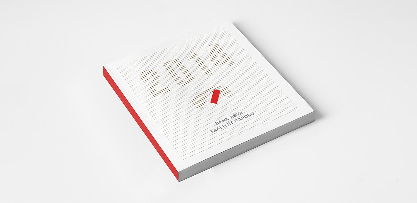 有設計感的33套雜誌排版範本欣賞