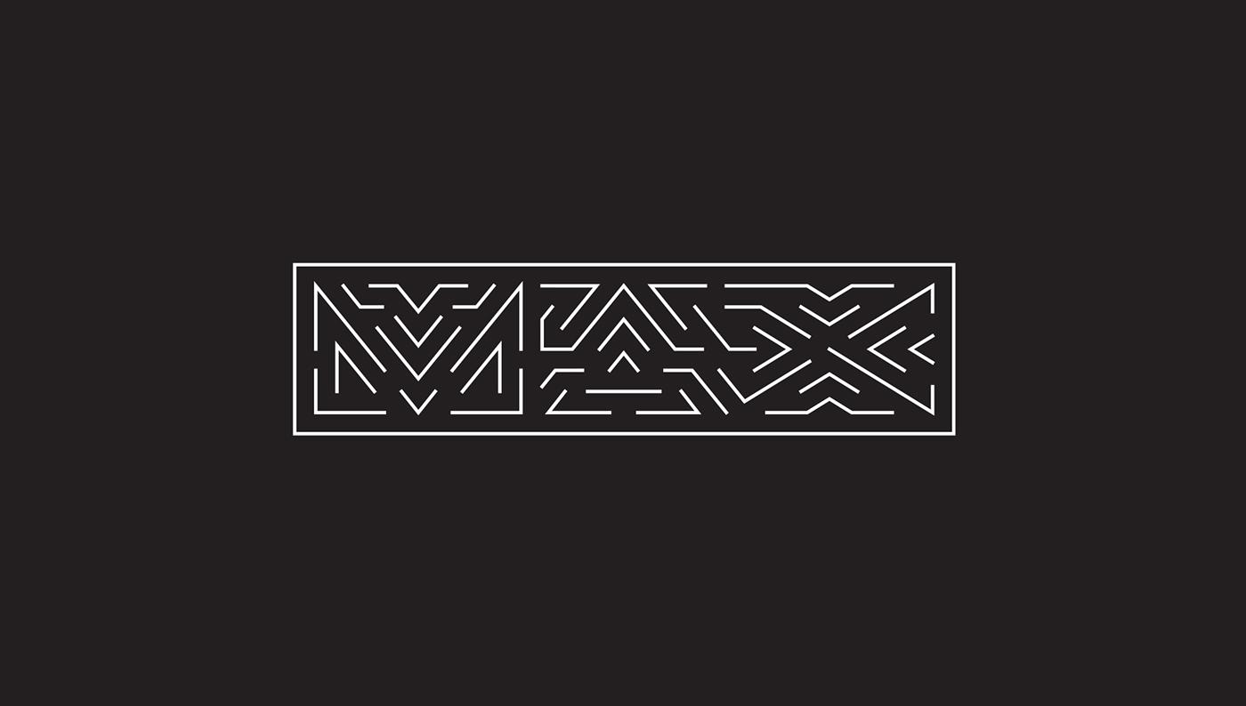 Adobe MAX adobe conference event identity