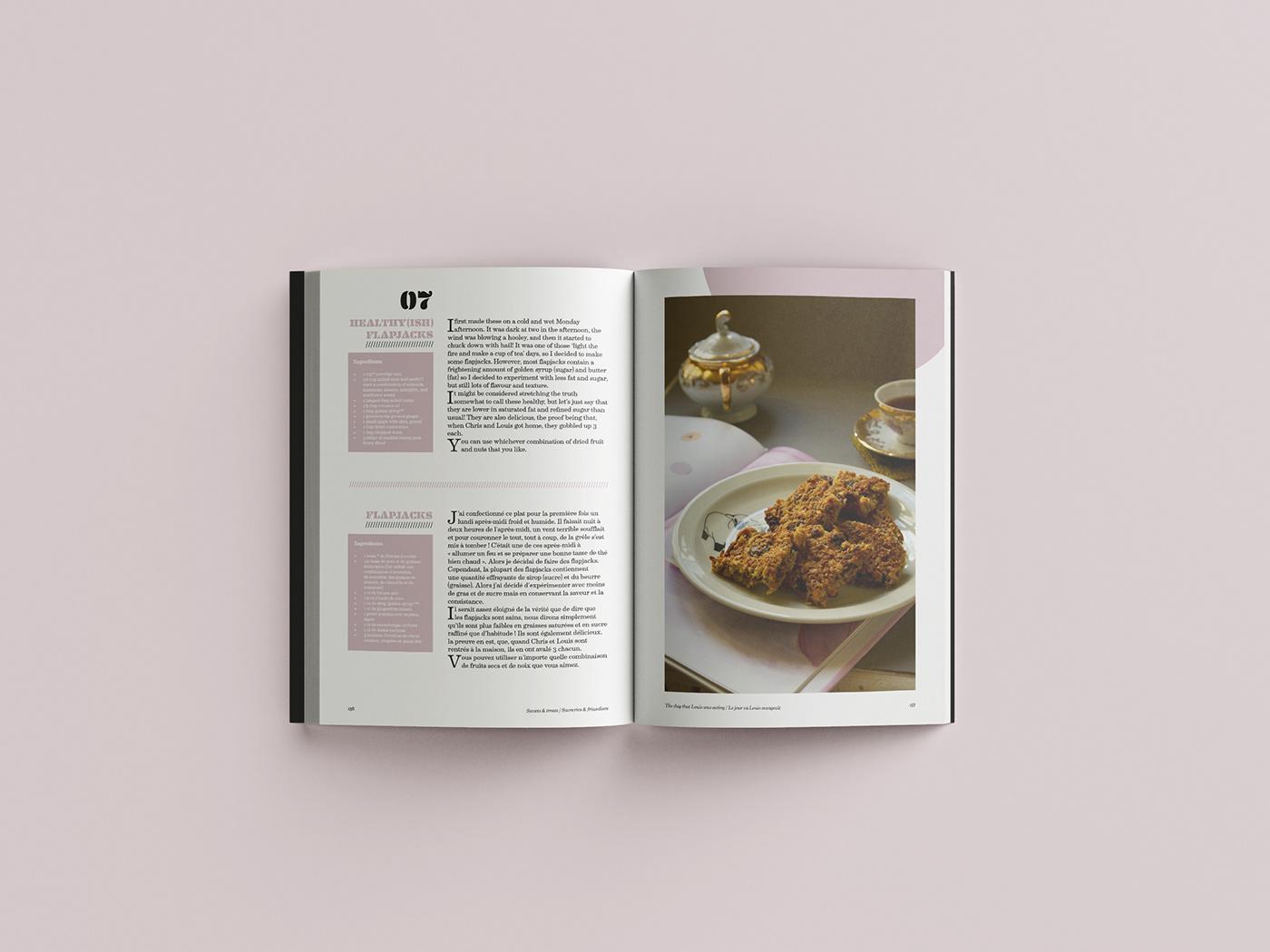 Image may contain: wall, fast food and menu