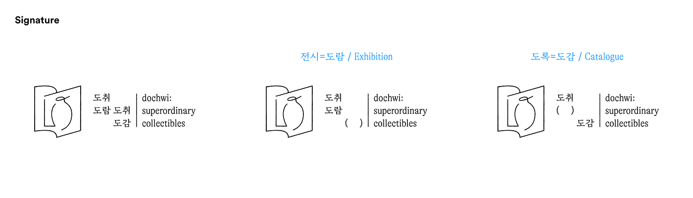 art direction  brand identity ceramic exhibition identity graphic design  Poster Design