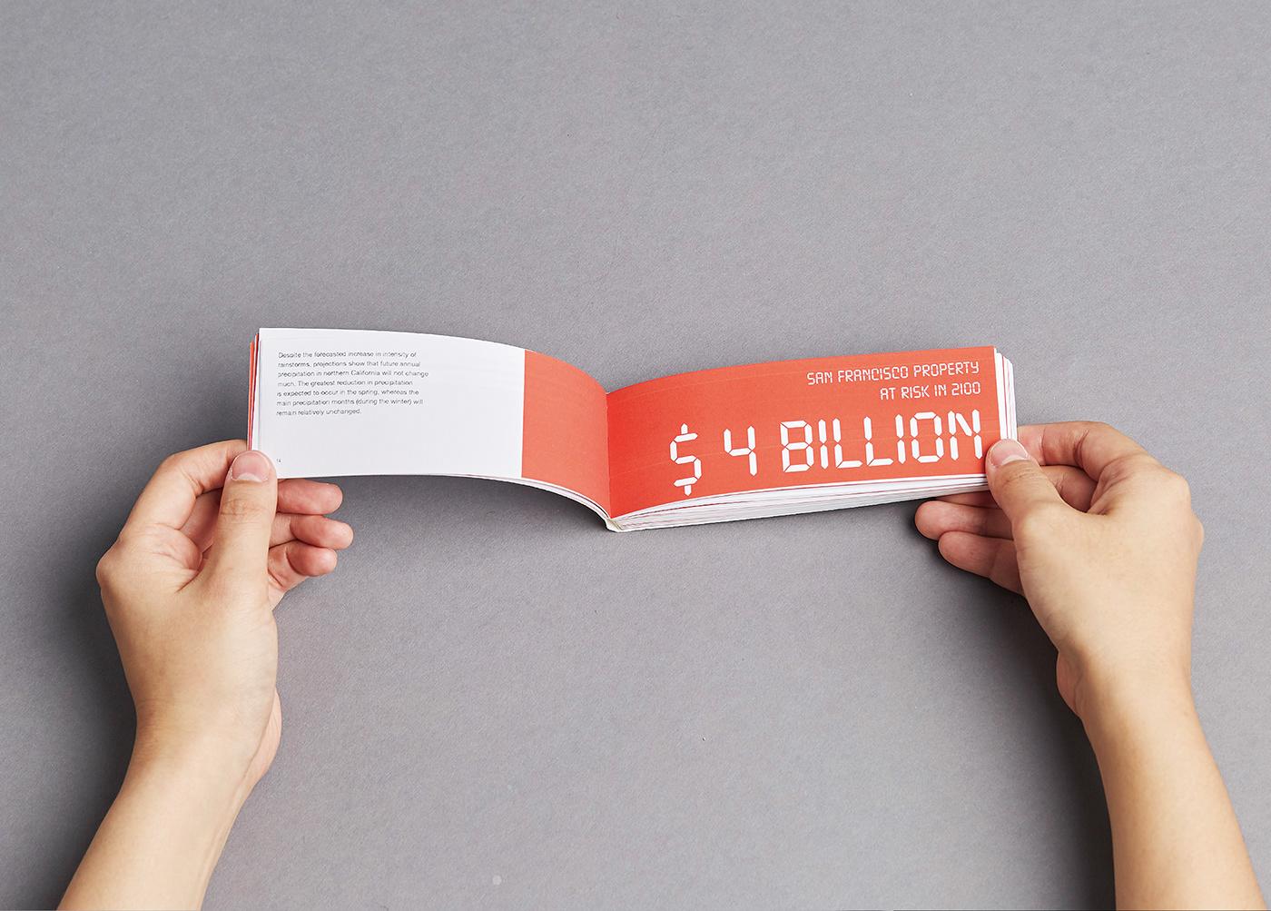 graphic design  book design typography   conceptual book design survival kit package design  Website Design landing page design visual design branding