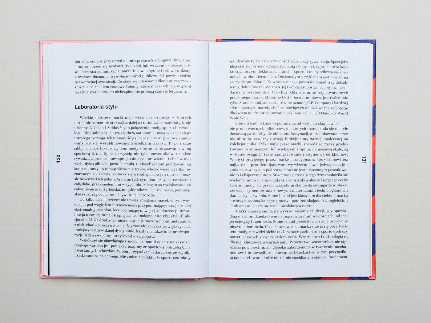 book cover design eye graphic