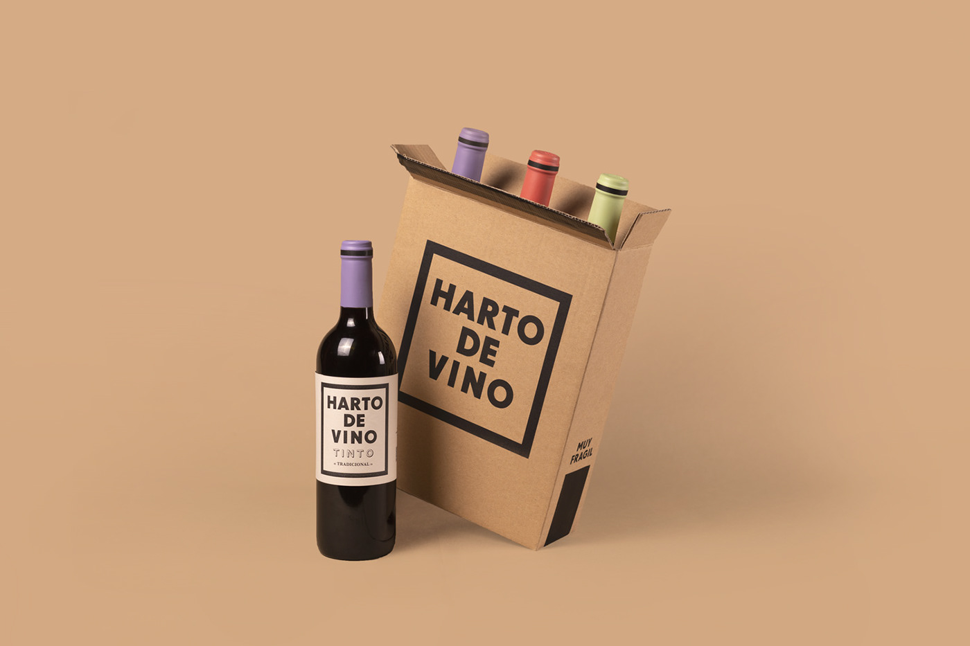 wine vino bodega etiqueta Label hartodevino excedente Ribera del Duero ribera Rivera harto de vino harto ArandadeDuero aranda de duero tinto