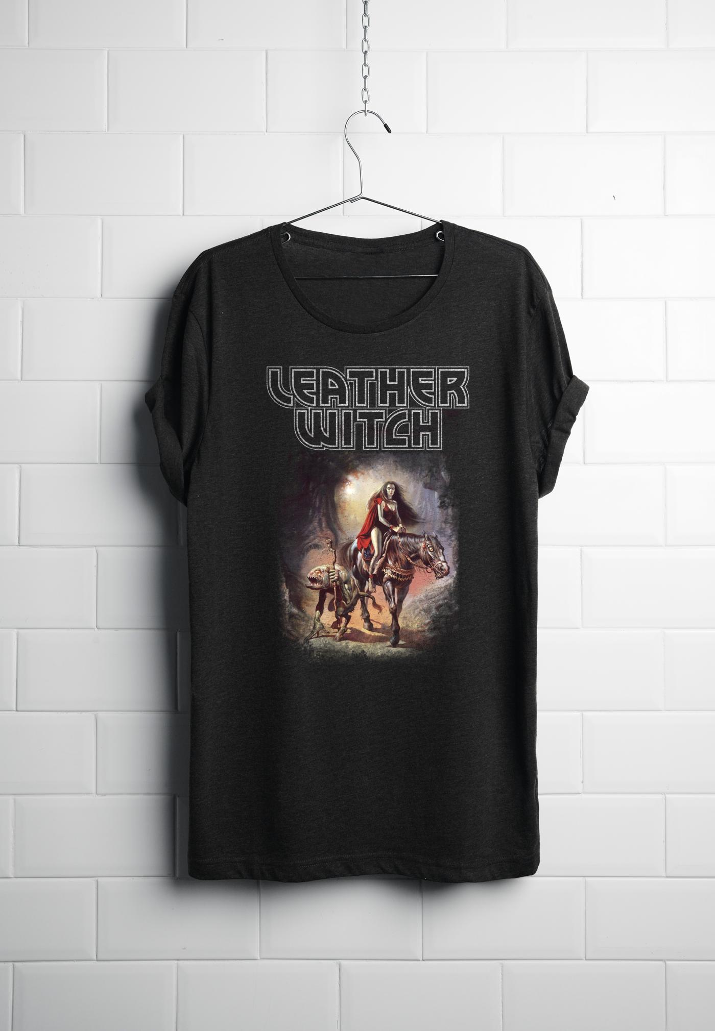 metal heavy metal black metal Thrash Metal nwobhm Free font metal font power metal font fonts