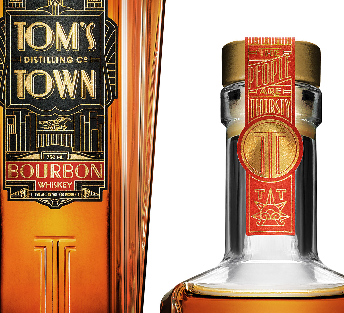 product design  branding  Packaging design Spirits distilleries