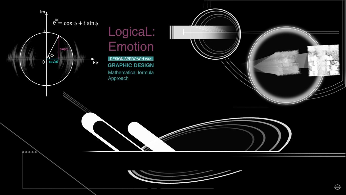automotive   Automotive design car design concept car maserati poduct design sketch transportation Transportation Design