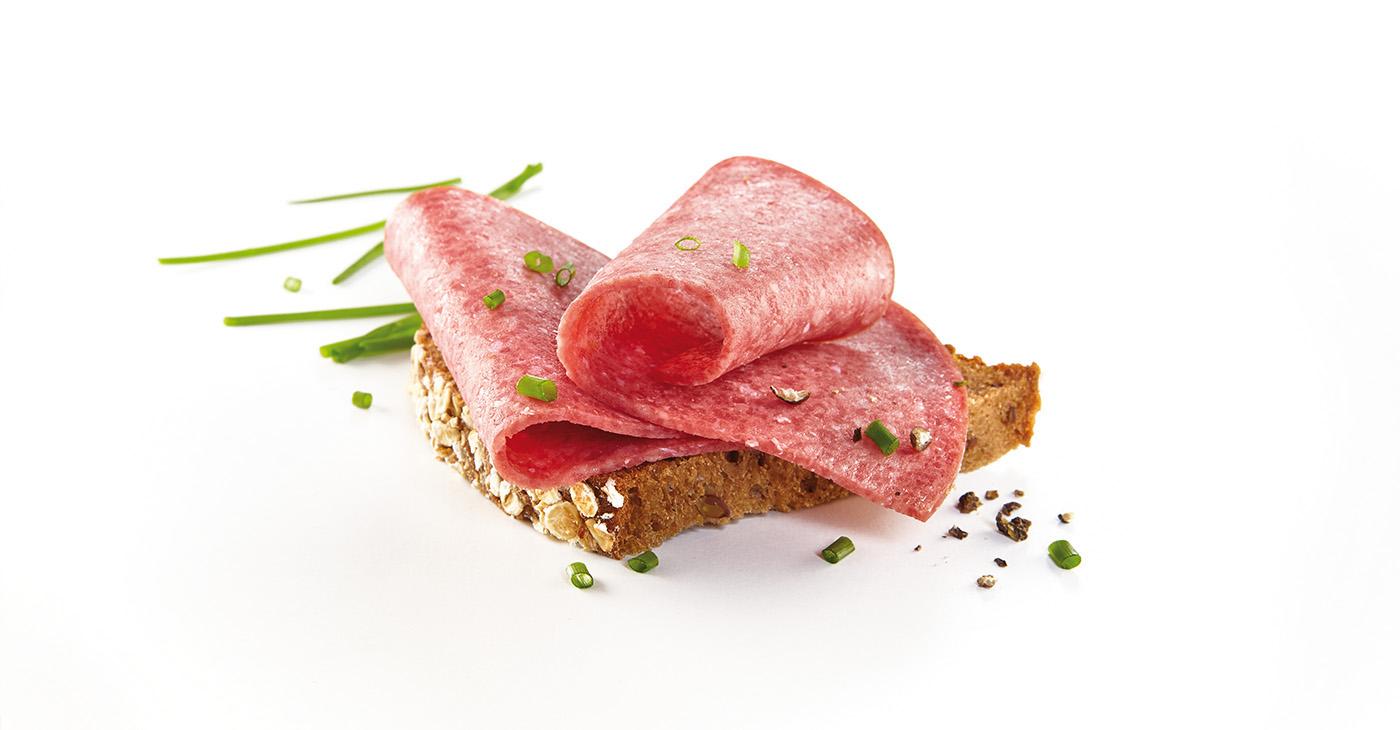 packaging design fleischerei Wurst verpackung meat